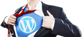 Best Price For Web Hosting – Canadian WordPress Hosting
