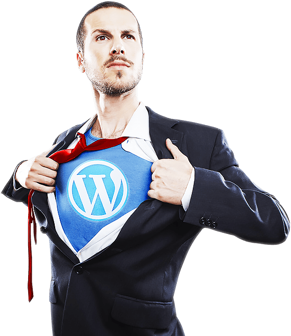 Managed WordPress Hosting Experts Hosted in Canada Send out Urgent Message for Website Owners to Update WordPress