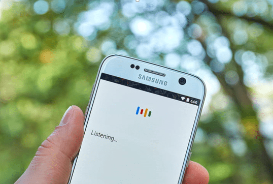 TOP VOICE SEARCH RANKING FACTORS ANALYZED