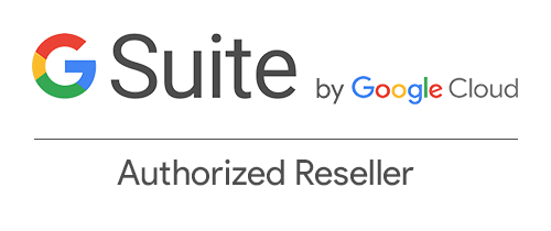 Google G Suite Canada for Power users!